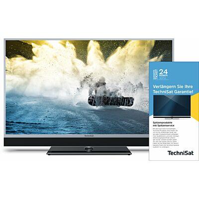 Garantieticket 24 Monate (TV-Geräte)