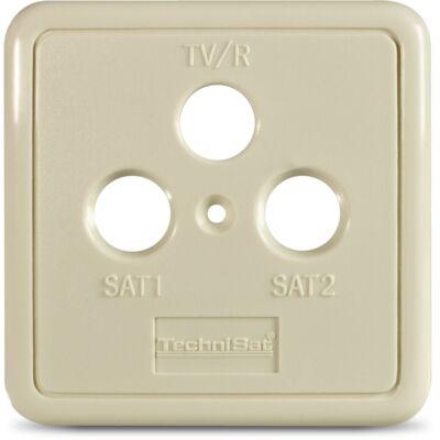 Abdeckung für SVT 600, beige