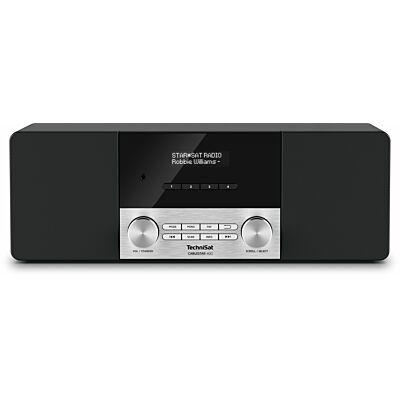 CABLESTAR 400, schwarz (B-Ware)