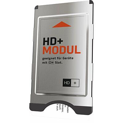 HD+ Modul, 6 Monate
