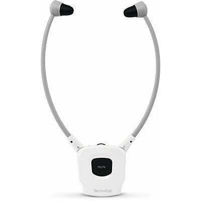 STEREOMAN ISI 2 Kopfhörer V2