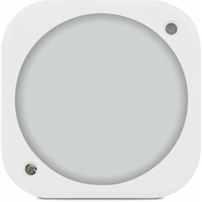 Multisensor 2, weiß