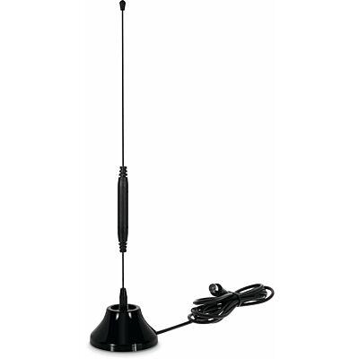 DIGIFLEX TT6, schwarz