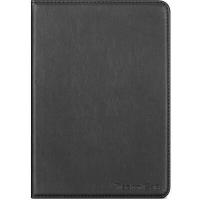 Tasche für TECHNIPAD Mini, schwarz