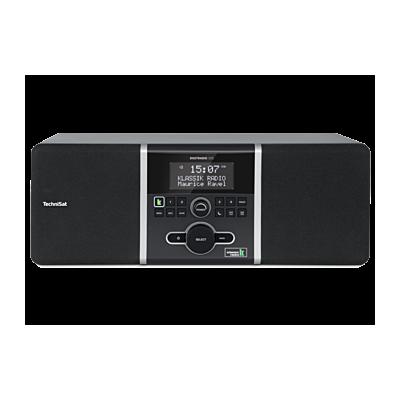 DIGITRADIO 305 Klassik Edition