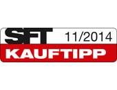 SFT (11/2014)