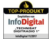InfoDigital 11/2017
