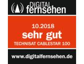 Digital fernsehen 10/18