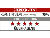 Stereo-Test