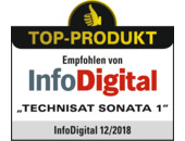 InfoDigital 12/2018