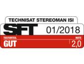 SFT (01/2018)