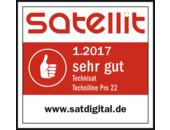 SATELLIT (1/2017)