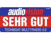 Audiovision 09/2020